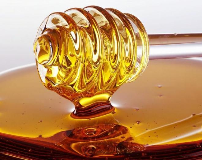 افضل مكان لشراء العسل في اسطنبول
