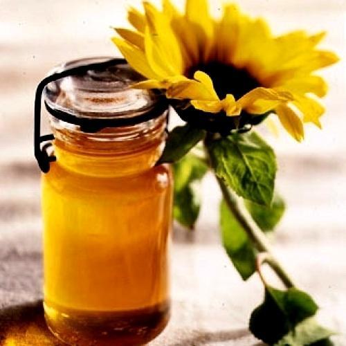 شروط استيراد العسل