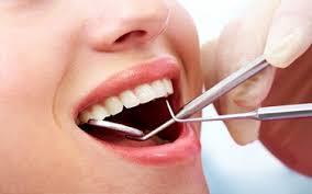 ألم زراعة الاسنان