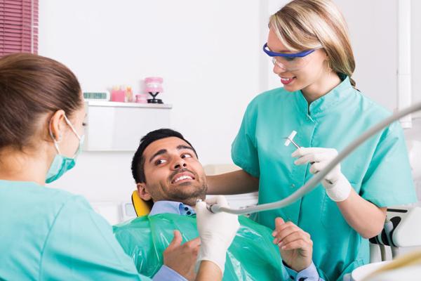 اسعار تقويم الاسنان
