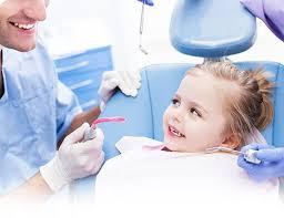 عدسات اسنان مؤقتة من الزريكون