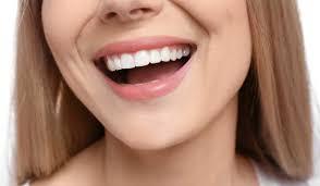عملية زراعة الاسنان