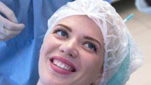 افضل مستشفي زراعة الاسنان في تركيا