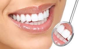تكاليف علاج الاسنان في تركيا