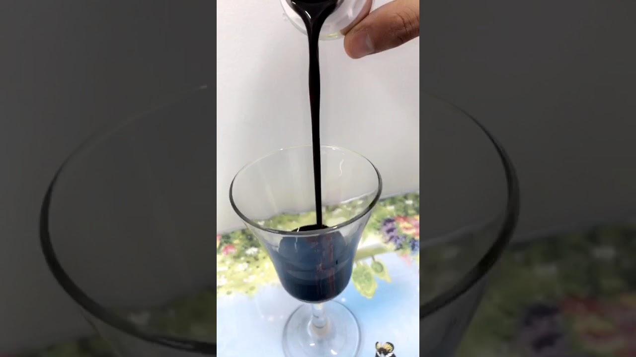 طريقة استخدام زيت الحشيش