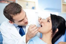 احسن اطباء اسنان في تركيا