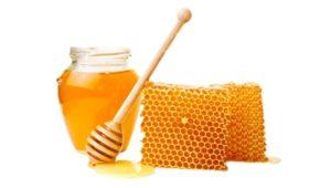 افضل العسل في السعودية