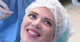 افضل مراكز تجميل الاسنان في تركيا
