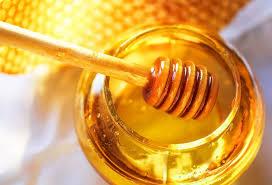 محلات بيع العسل في بورصة