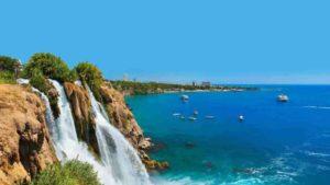 برنامج سياحي اسطنبول العرب المسافرون
