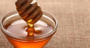 تجارة العسل الطبيعي في المملكة