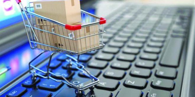تعرف على أفضل الطرق لتأسيس المتجر الالكتروني....