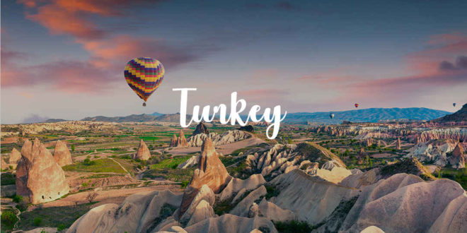 تنظيم رحلات في اسطنبول