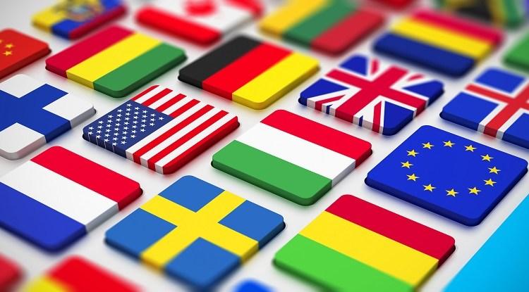 حقوق الترجمة والنشر