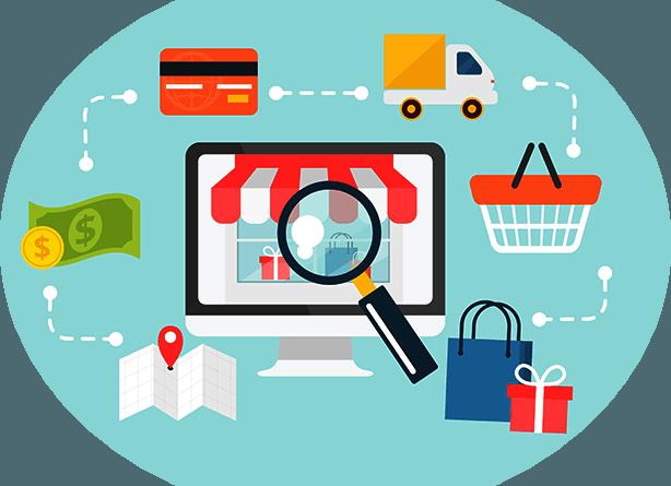 خصائص التسويق الالكتروني
