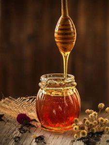 سعر العسل الاصلي في تركيا وأنواعه