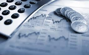 شركات التمويل بالمدينة المنورة