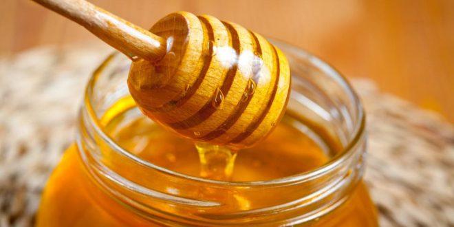 شروط استيراد العسل للسعودية