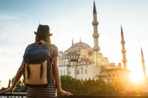 عروض رحلات تركيا٠٢٠٢