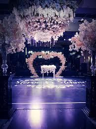 قاعات زواج في أسطنبول