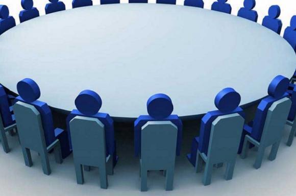 قواعد تنظيم المؤتمرات