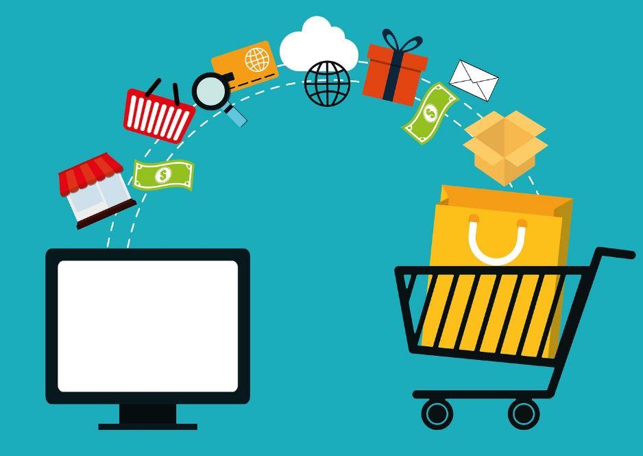كيفية التسويق الالكتروني