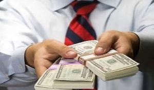 شركات تسديد القروض وشراء عقار
