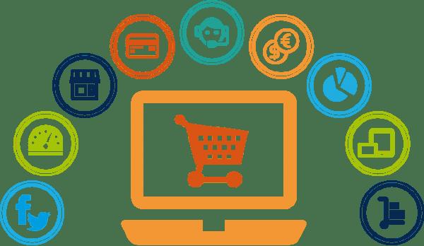 اساليب التسويق الالكتروني