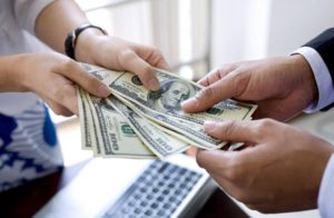تحويل مديونية بنك البلاد