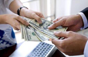 سداد مديونية واستخراج قرض عقاري