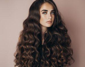 كيفية تطويل الشعر بزيت جوز الهند