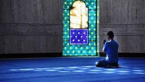عبادات روحية