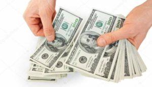 شراء مديونية قرض عقاري