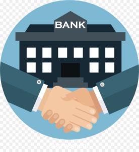 تسديد قروض البنك الاهلي مكة