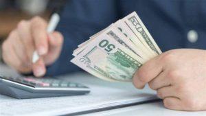 حاسبة التمويل الشخصي البنك الأهلي