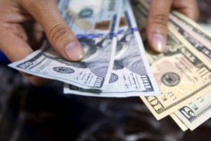 شروط استخراج قرض بنك الرياض