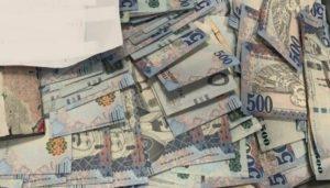 شروط القرض الاضافي بنك الرياض