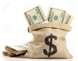 طريقة تسديد القروض واستخراج قرض جديد الاهليطريقة تسديد القروض واستخراج قرض جديد الاهلي