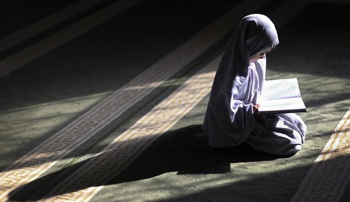 فوائد الصلاة الروحية