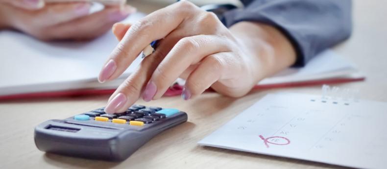 قرض شخصي مباشر