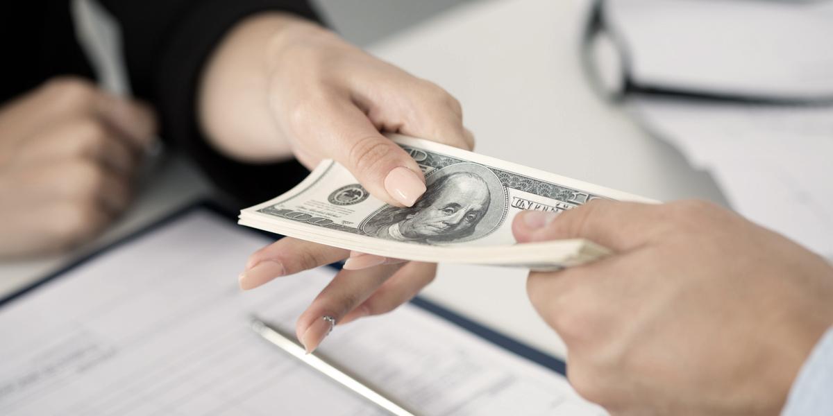 كيف طريقة تسديد بنك التسليف