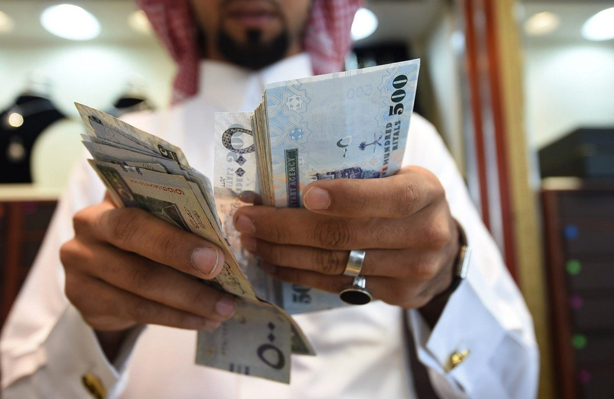 طريقة تسديد القروض من الديوان الملكي