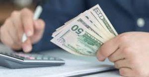 شركات تسديد الديون بالتقسيط
