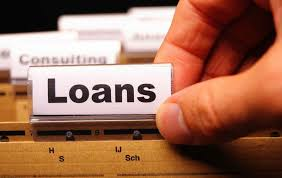 طريقة تسديد القروض واستخراج قرض جديد الراجحي