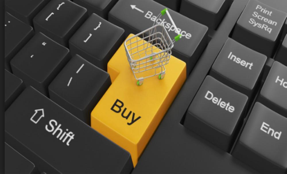 تصميم مواقع تجارة إلكترونية