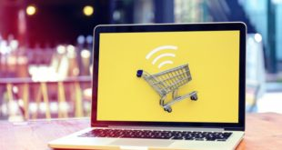 تعرف على خطوات تصميم موقع تجارة الكتروني
