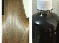 فوائد زيت الحشيش لتساقط الشعر 0540428830 .. دليلك للعناية بالشعر