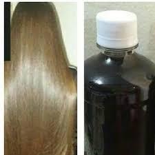 فوائد زيت الحشيش لتساقط الشعر